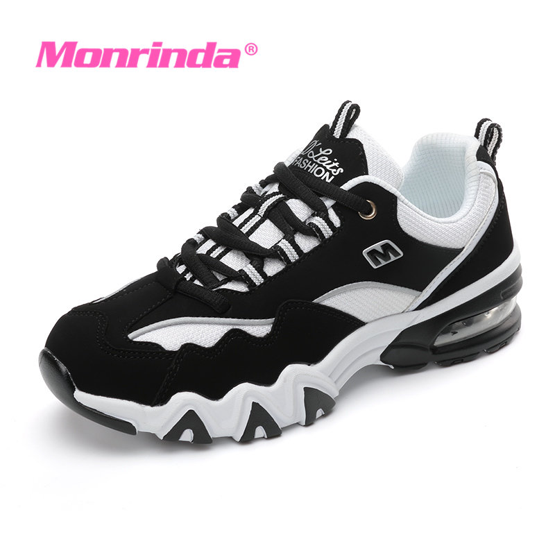 Top Quality Mens Running Sneakers Women Air Cushion shoes Breathable Mesh Sport Woman Runner Athletic Outdoor Walking Shoe betis