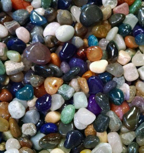 Veleprodaja mješovitog lomljenog kvarca, Ametisa t, Aventurina, - Modni nakit - Foto 4