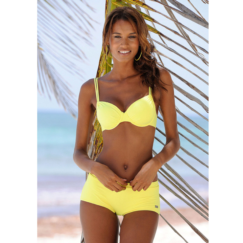 <font><b>2018</b></font> <font><b>Sexy</b></font> <font><b>Bikinis</b></font> Women Swimsuit Push up Swimwear Female Bathing Suit Brazilian <font><b>Bikini</b></font> Set Maillot de Bain Femme Beach Biquini image
