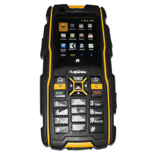 RugGear RG920 waterproof phone – Unlocked Mobile Phone