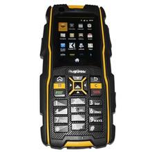 RugGear RG920 waterproof phone Unlocked Mobile Phone