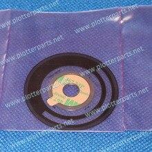 Q1271-40036 Q1273-60094 Q1273-60248 Encoder disk for HP DJ 4000 4000PS 4020 4500 4500PS 4520 Z6100 Z6100PS Plotter Part New