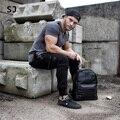 2016 fashon Homens Sweatpants Casual Baggy Jogger Calças de Fitness Calças Compridas Moda Feminina Bottoms streetwear hiphop