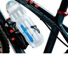 Xxf 800 ml caliente super bike hervidor bicicleta botella de agua de plástico de calidad alimentaria botellas de ciclismo profesional garrafa botella bicicleta