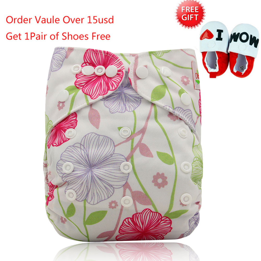 ohbabyka-one-size-pocket-cloth-diaper-washable-reusable-infant-nappy-cover-waterproof-pul-baby-cloth-diapers-with-lovely-printed