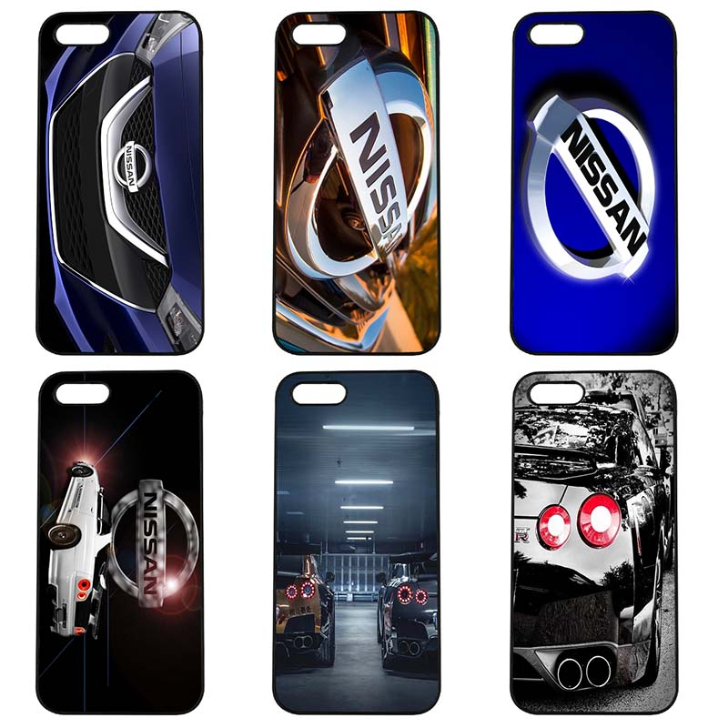 Mobile Phone Case Fallout 4 Video Games Hard Anti-knock Cover Fitted for iphone 8 7 6 6S Plus X 5S 5C 5 SE 4 4S iPod Touch 4 5 6