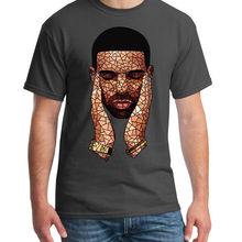 Buy drake tour and get free shipping on AliExpress com