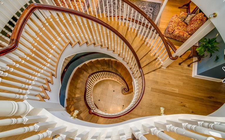 Diseño de escaleras   compra lotes baratos de diseño ...