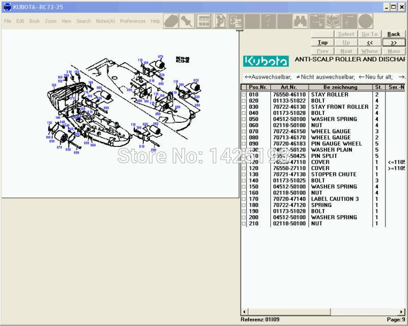 kubota kx1213 wiring diagram car fuse box wiring diagram u2022 rh bripet de Kubota KX41- 3V Kubota KX41 Specs