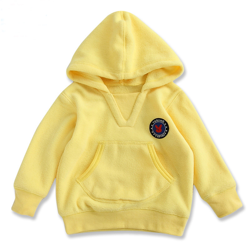 2017-Autumn-and-Winter-Coat-New-Baby-Boys-and-Girls-Go-Out-Clothing-Baby-Fashion-Coat-Sweater-Coat-Boy-Clothes-1