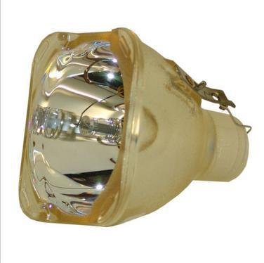 ET-LAC80 ETLAC80 for Panasonic PT-LC56 PT-LC80 PT-U1S66 PT-LC56E PT-LC76 PT-LC76E Projector Lamp Bulb without housing pt ae1000 pt ae2000 pt ae3000 projector lamp bulb et lae1000 for panasonic high quality totally new