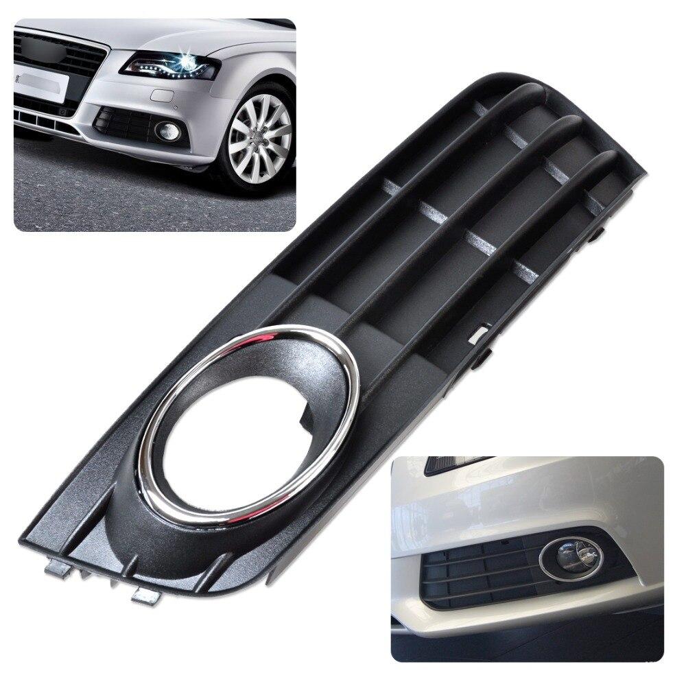 Audi A4 2008-2012 clair porte miroir indicateur lumineux O//S Drivers À Droite