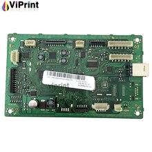 Used Formatter Logic Board For Samsung 2070 2070fw 2070w M2070FW SL M2070FW Main Borard Refill Powder No Need Cartrdige Chip