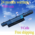 JIGU аккумулятор для ноутбука Acer Aspire V3 V3-471G V3-551 V3-551G V3-571 V3-571G V3-771 V3-771G V3-771-6683