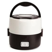 2016 Newest 1 3L Portable Lunch Box Electric font b Rice b font font b Cooker