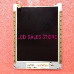 LMG9210XUCC 9,4 дюйма ЖК-дисплей оригинальный 640*480 TFT