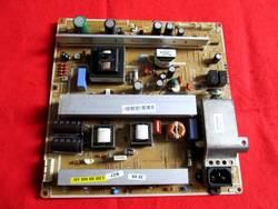 BN44-00414A HU10251-10010 CP3-02040P хорошие рабочие испытания