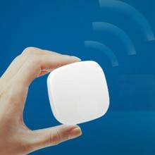 3 шт. Bluetooth низкой энергии IBeacon NRF52810 BLE Маяк модуль