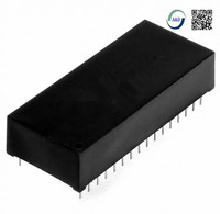 10pcs/lot DS1248Y 70IND+ DS1248Y IC RTC PHANTOM PAR 32 DIP Real Time Clocks chips DS1248Y 70IND
