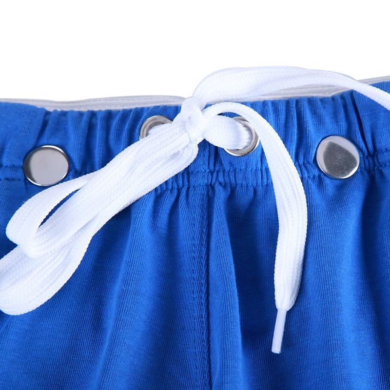 shorts 12