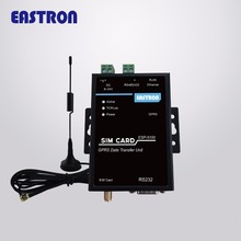 Router Server Eastron RS232 GPRS GSM ESP-5100 RS485 2G Modem Serial-Port To