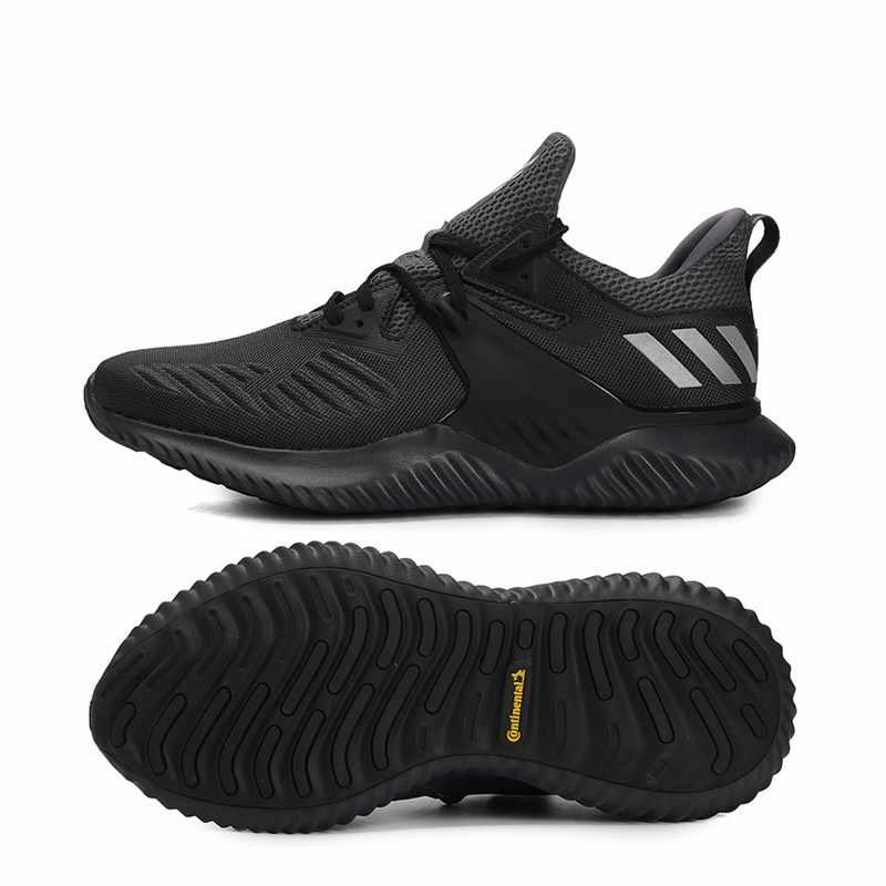 Original New Arrival Adidas alphabounce beyond 2 m Men's Running ...