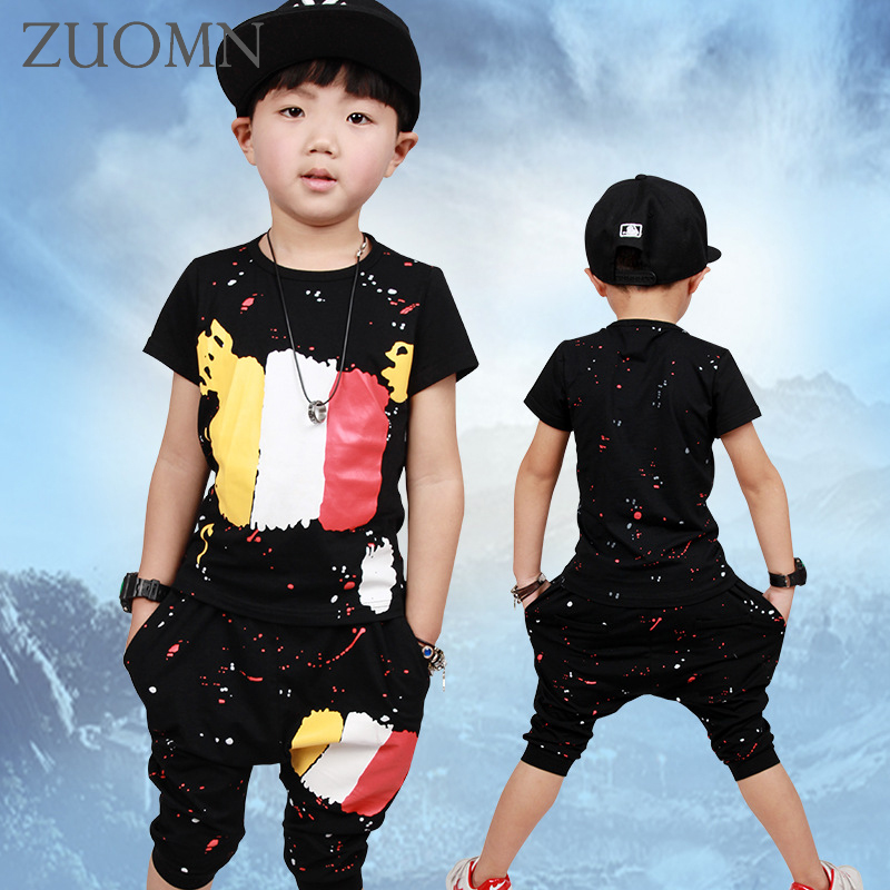 High Quality Modern Kid Clothes-Buy Cheap Modern Kid Clothes lots ...