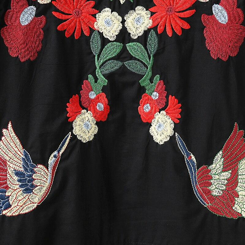 этническое платье с доставкой в Россию