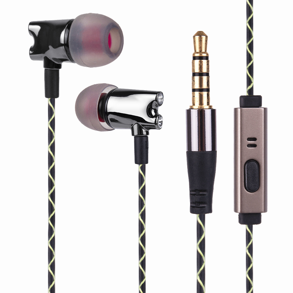 2015 DIY IE800 Headphones HiFi In Ear Ceramic Earphone Earbud Headphone Wth Microphone Top Quality HiFi
