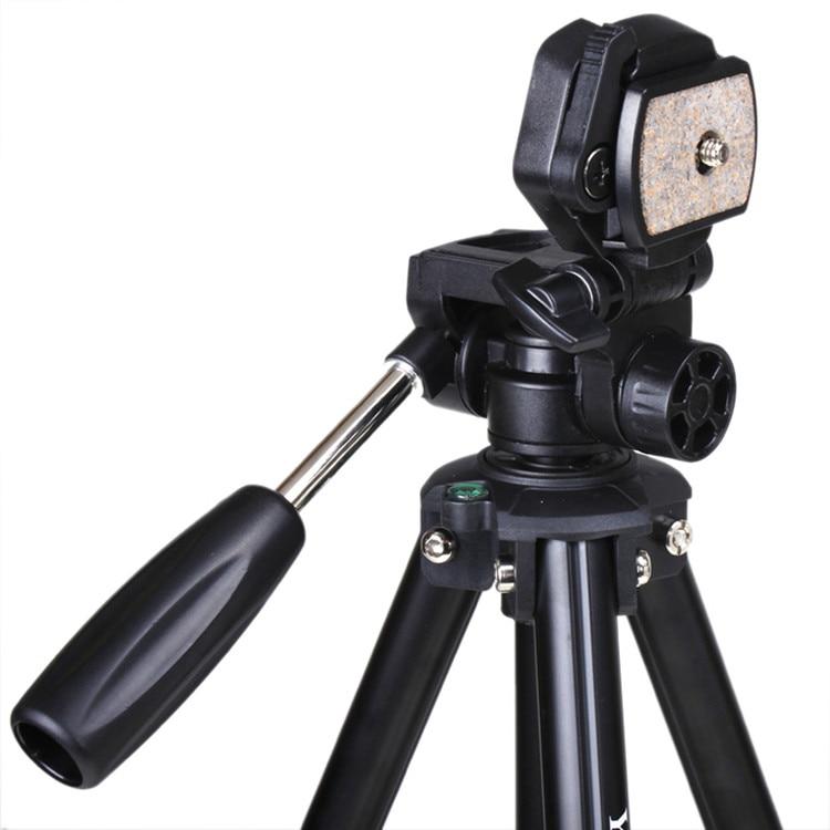 вариант как правильно подобрать штатив фотоаппарат очаровательное растение заслуживает