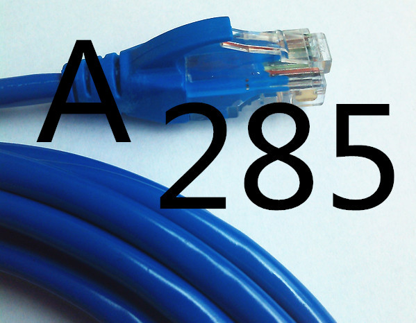 G8875  Five types of computer network cable Aluminum and magnesium wire connection cable Durable network router broadband cableG8875  Five types of computer network cable Aluminum and magnesium wire connection cable Durable network router broadband cable