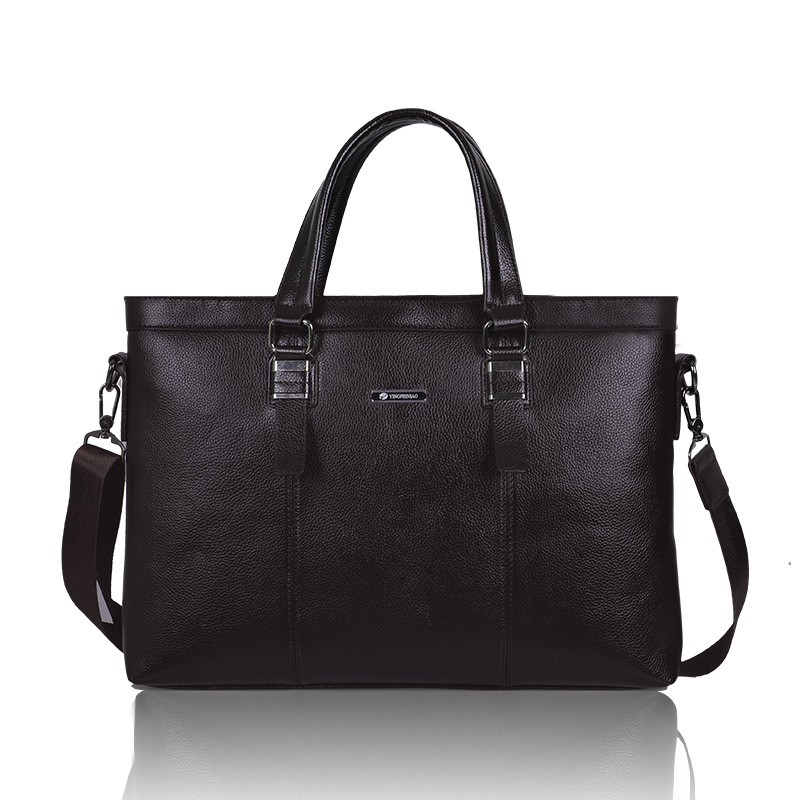 New Fashion Business Briefcase