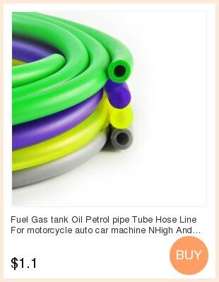 LOPOR 4 шт./компл. Автомобильный Алюминиевый бескамерный вентиль шины колеса стебля с пылевой крышкой красный