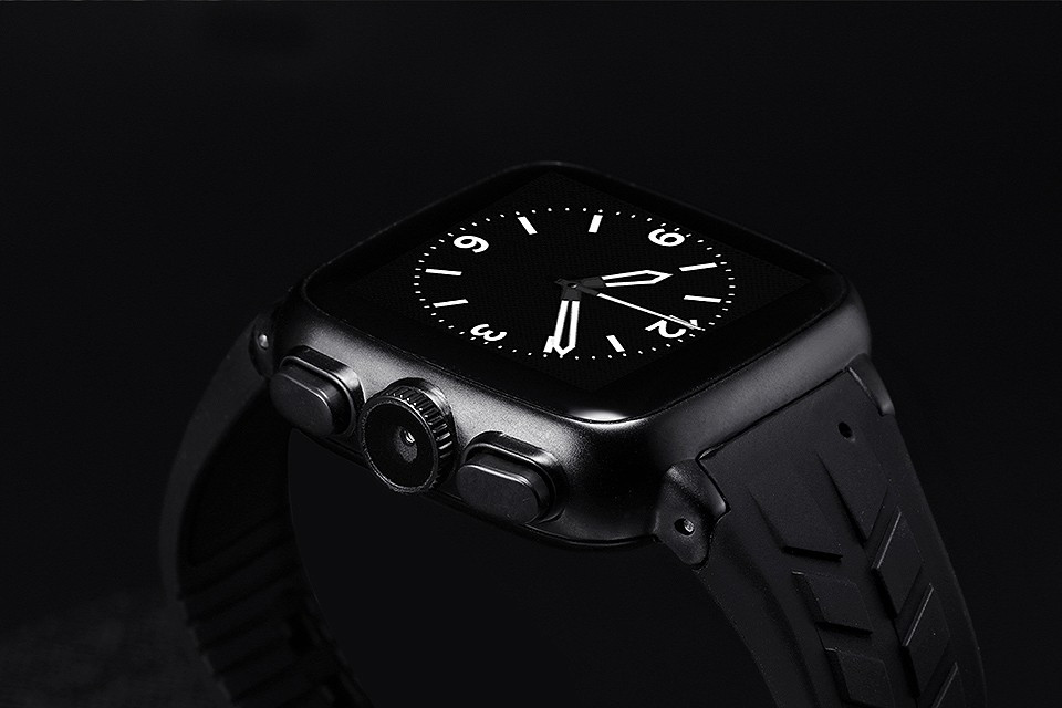 Good quality Heart rate font b smartwatch b font with 3 0 Camera Support SIM card