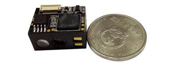 Nowa promocja produktu ER101 2D oem funkcja Czytnik kodów kreskowych moduł pdf417 kiosku osadzone 2d Czytnik kodów kreskowych silnika tanie i dobre opinie ZYXRZYL 1200*2400 Skaner kodów kreskowych 32 bitowy 300s DC5V 400mw