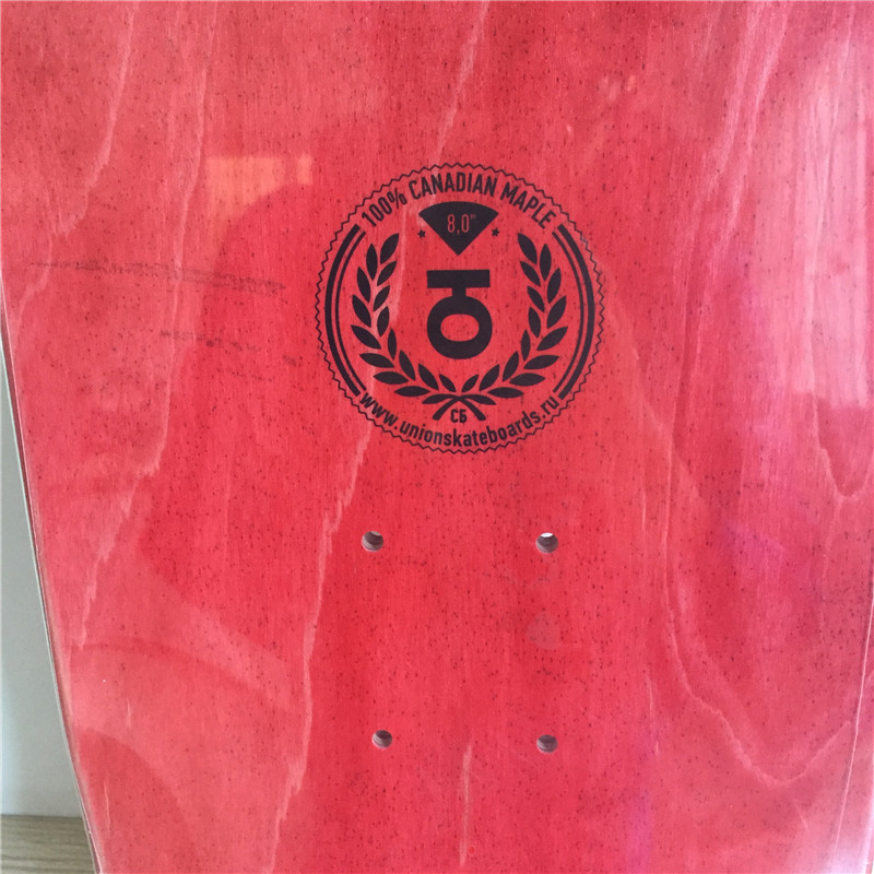 union skateboard deck (13)