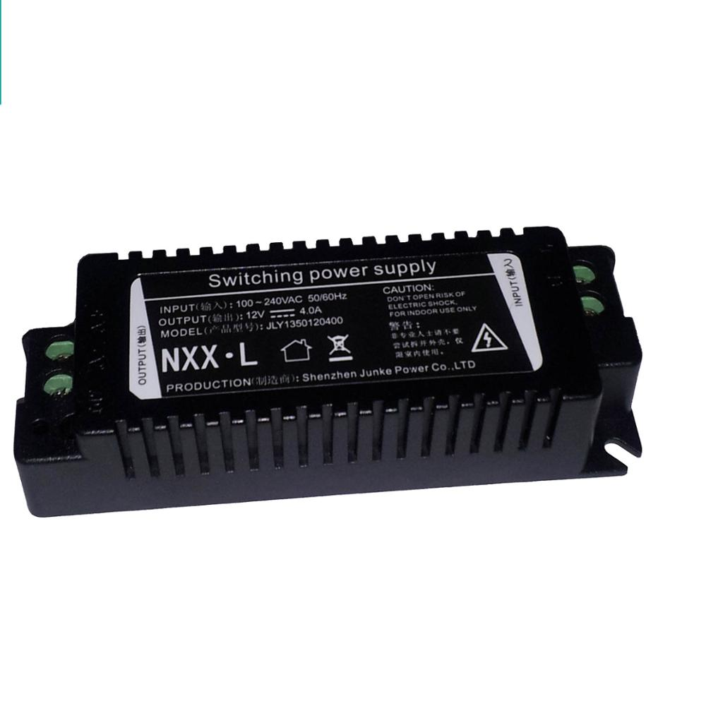 Led Used 12v Input And High Brightness Leds Will Give The Greater