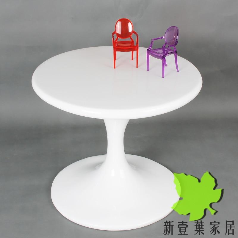 Prezzi tavolini salotto ikea | Decoupageitalia