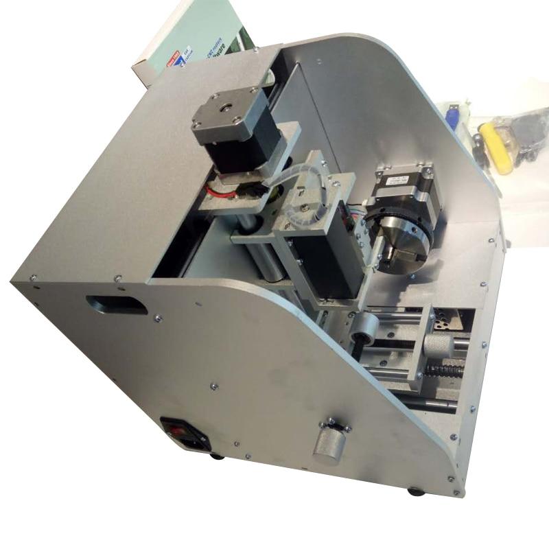 767f4cc49730 Detalle Comentarios Preguntas sobre Pequeño roland máquina de ...