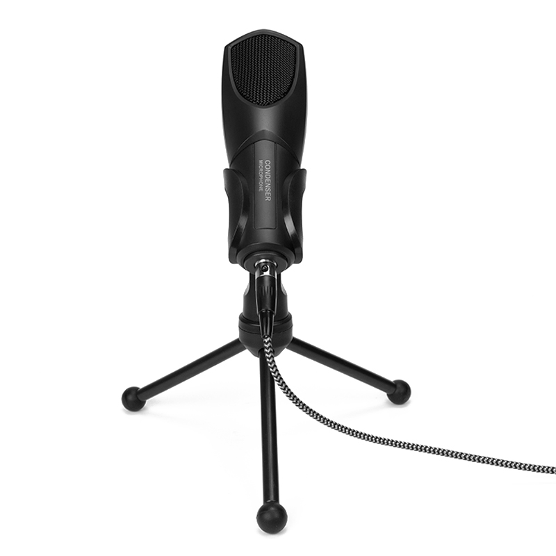 top deals q3b microphone usb port for high quality professional microphone condenser recording. Black Bedroom Furniture Sets. Home Design Ideas