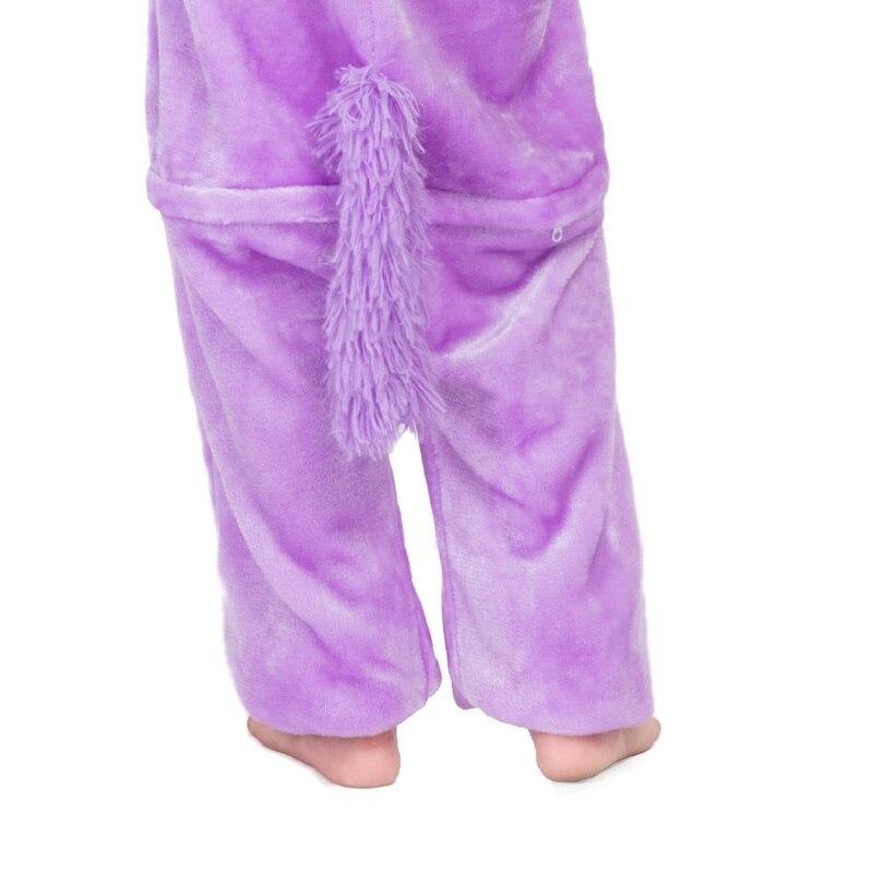 EOICIOI Oğlanlar üçün pijama uşaq uşaq pijamaları Ulduzlar - Uşaq geyimləri - Fotoqrafiya 6