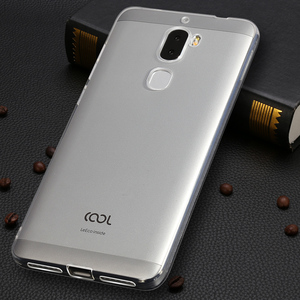 New Original LeEco Cool 1 Case
