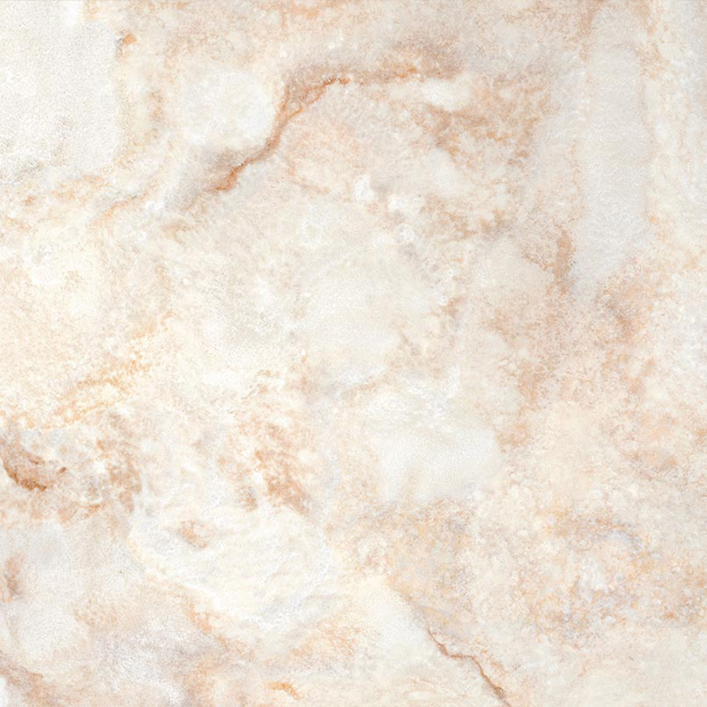 Light Color Marble Textured Background Photography Baby