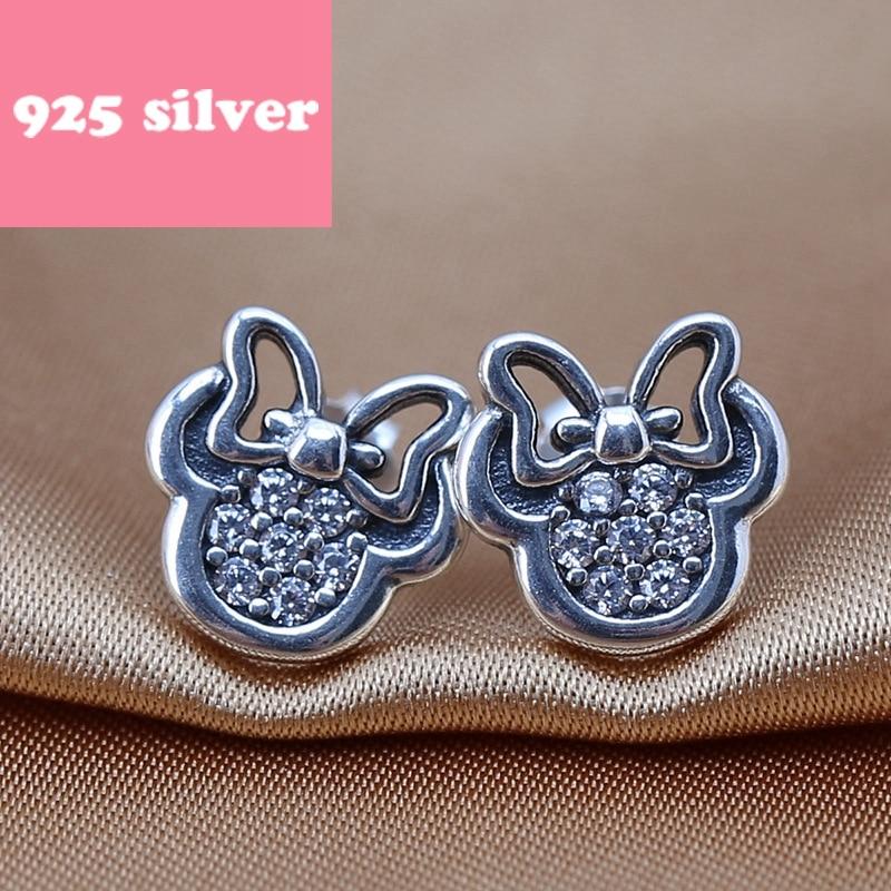 ✓PJE003 Livraison Gratuite mode femmes papillon boucles d oreilles ... 4a2af560c4a
