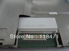 Оригинал + Класс 10.4 дюймов ЖК-дисплей Панель lq104v1dg61 1024 RGB * 768 XVGA