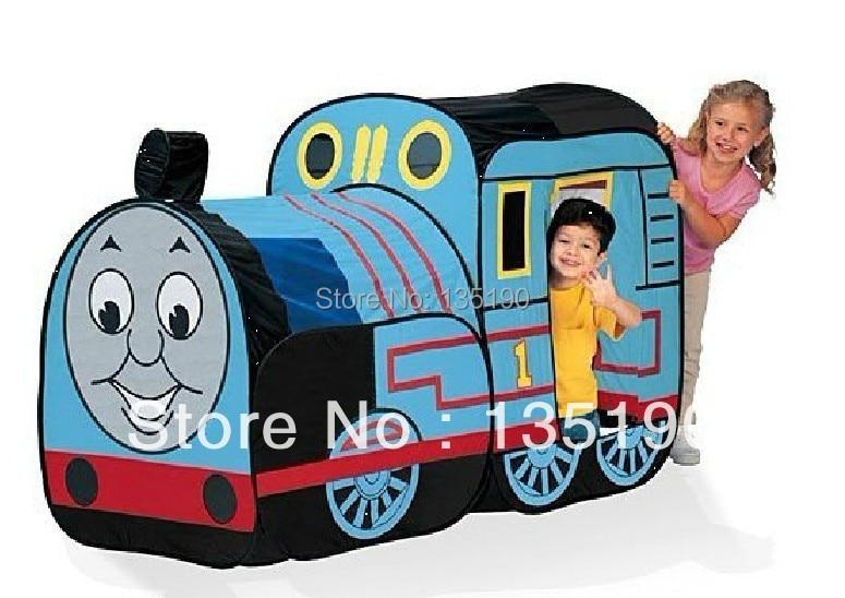 Darmowa Wysyłka Super Duże Dziecko Play House Zabawki Dzieci