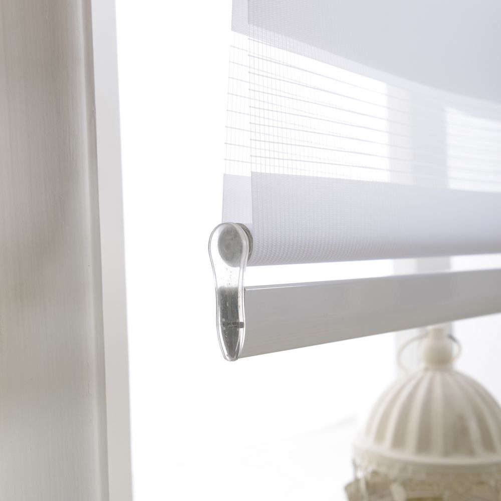 duo well grey silhouette shade s size trim pelmet in facetted vision custom penoleum measure interiors blinds as roman hill made austrian sheer crystal roller aluminium silver buckhurst with and to dolly