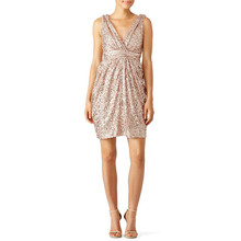 Buy dress gold glitters and get free shipping on AliExpress.com b30c2dc99283