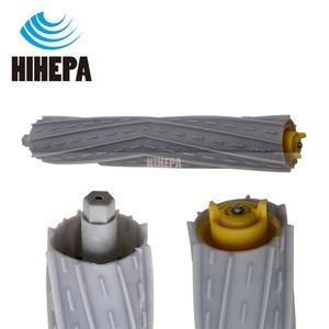 Image 5 - 4pcs Replacement Tangle Free Debris Extractors for iRobot Roomba 800 900 Series 870 880 885 960 980 Sweeping Robot Vacuum Part