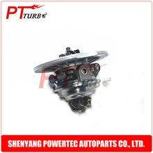 Buy 4jh1 engine and get free shipping on AliExpress com